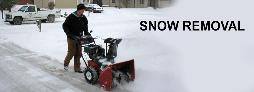banner-snow-removal