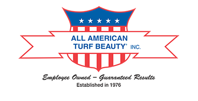 All American Turf & Beauty