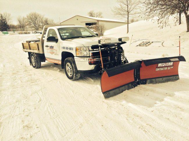snow-truck-e1475114576472