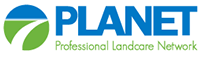 planet-professional-landcare-network