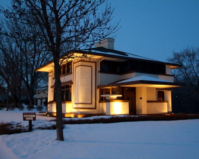 Stockman-House-1-e1475067139464