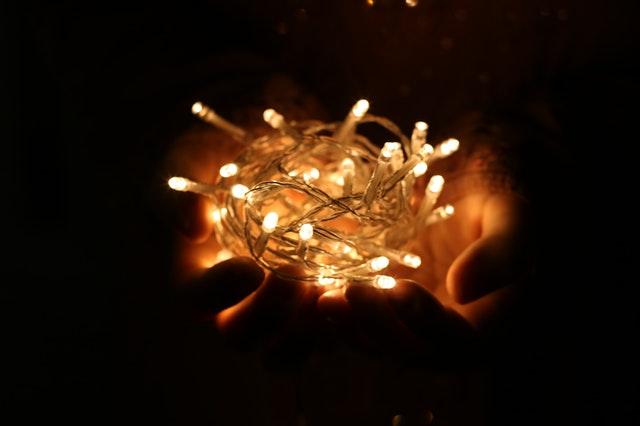 Lighting Installation services