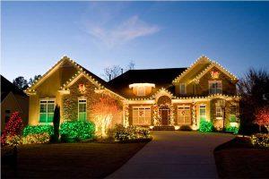christmas_decor_house_decoration