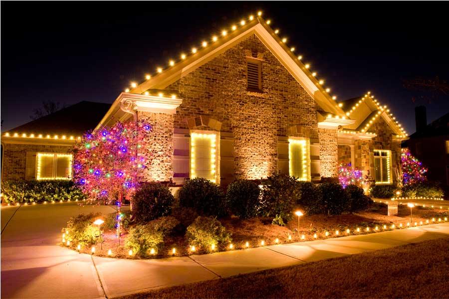 christmas_lighting